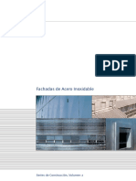 Fachadas de Acero Inoxidable.pdf