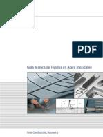 Guía Técnica de Tejados en Acero Inoxidable.pdf