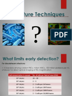 Lecture_Cell Culture and Engineering