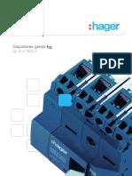 Hager_Folheto_H3.pdf