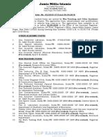 Jobs Advt02 2018april20-Watermark