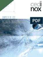 Limpieza de los Aceros Inoxidables.pdf