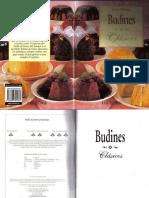 Budines Clásicos.pdf