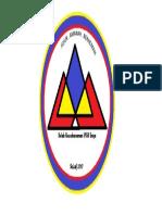 logo.pptx
