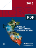 Indice_de_Competitividad_Regional_del_Peru_2016.pdf