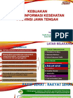 Kebijakan SIK Jateng 2018.pdf