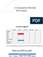 5.2.1 Program Evaluation Review Technique  ppt only.pdf
