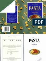 Pasta Perfecta.pdf