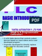 PLC_BASIC