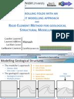gautier3digimplicitmodellingandvolumedeformation-140624220051-phpapp02