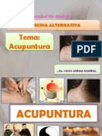 Acupuntura.dr Urbina