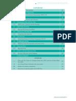 Btech Information Handbook 2018