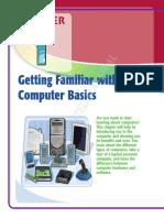 Computer Basic 1