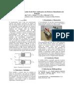 Projeto de Transformador Scott Para Aplicações em Motores Monofásicos de Indução.pdf