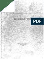 Bernies_Tune_Book.pdf