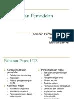 09-Model-dan-Pemodelan.pdf