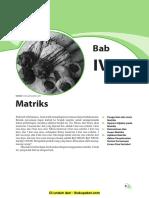 Bab 4 Matriks.pdf