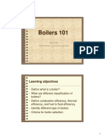 NY AEE - BOILERS 101 (SEPT 2014)_Website [Compatibility Mode]