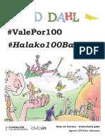roald_dahl.pdf