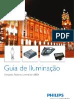 Guia Ilum 2008 Final 1