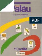 Palau 1.pdf