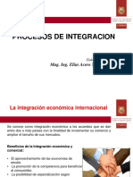 Sesion 02.1 Integración