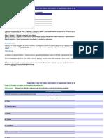 Diagnostico Base Completo SSTR 2014