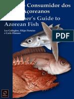 Peixes Dos Açores