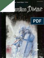 Intervention Divine 2