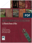Aja_Mito-Cantabros.pdf