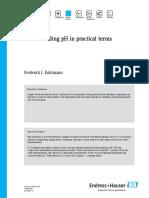Understanding PH in Practical Terms CP 997C 24 Ae 10.08[1]