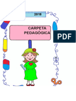 Carpeta Pedagógica Grisly