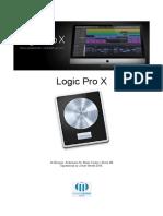 Logic Grundkurs 2.0 DEL 1