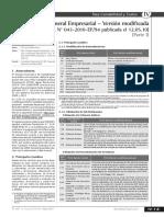 PCGE Modificaciones 1