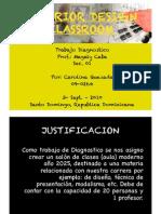 Presentacion Pdf_ Carolina Quezada