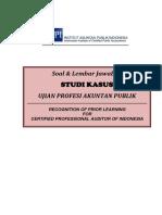 83-Studi_Kasus (1)