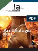 Arquelogia Bíblica.pdf