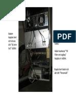 Anvisningar för filter.pdf