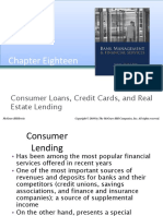 Individual Loans