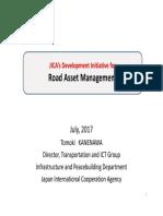 STF-21 - Appendix 14 JICA Development Initiative (TKanenawa)