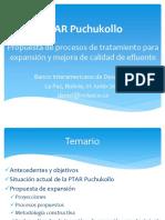 Bid Bol Ptar Puchukollo, Nolasco 01jun2016 Bid02