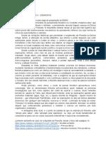 Memória Filosófica 20%2F04%2F2018.pdf