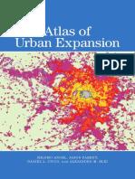 atlas-of-urban-expansion-chp.pdf