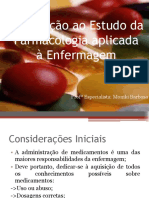 Aula.1.Introducao.Farmacologia.pptx