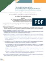 L_803.pdf
