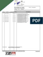 000412_MC-572-2005-EGASA COMPRA-BASES