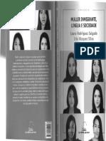 Políticas e integración da poboación estraxeira en Galicia