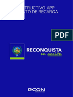 instructivo app puesto recarga RECONQUISTA.pdf