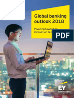 ey-global-banking-outlook-2018.pdf