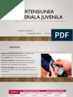 Hta Juvenila (1)